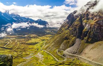 Bolivia: 6 maravillas naturales para hacer turismo