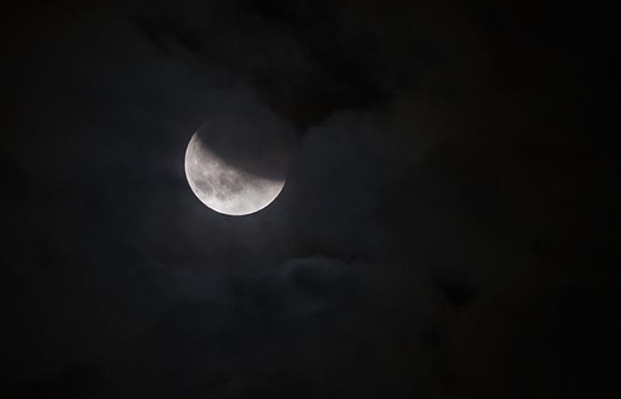 Sería la primera 'luna' artificial creada por el hombre. Foto: Shutterstock