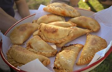 ¿Cuál es la comida típica de los bolivianos?