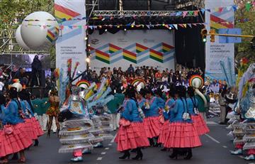 ¿Cómo podrán los bolivianos acceder a una doble nacionalidad?