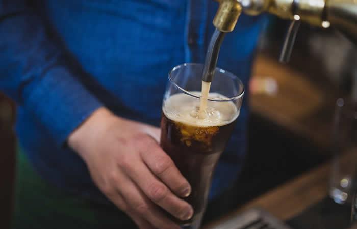 ¿Bolivia entre los países que más consumen alcohol?. Foto: Shutterstock