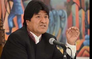 ¿Cómo afectará el triunfo de Bolsonaro a Bolivia?