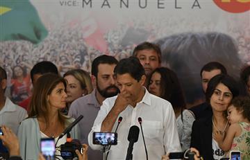 ¿Quién es Bolsonaro, el nuevo presidente electo de Brasil?