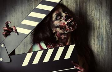 7 películas de terror que no te puedes perder para Halloween