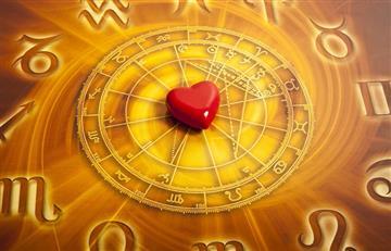 Horóscopo del jueves 1 de noviembre de Josie Diez Canseco