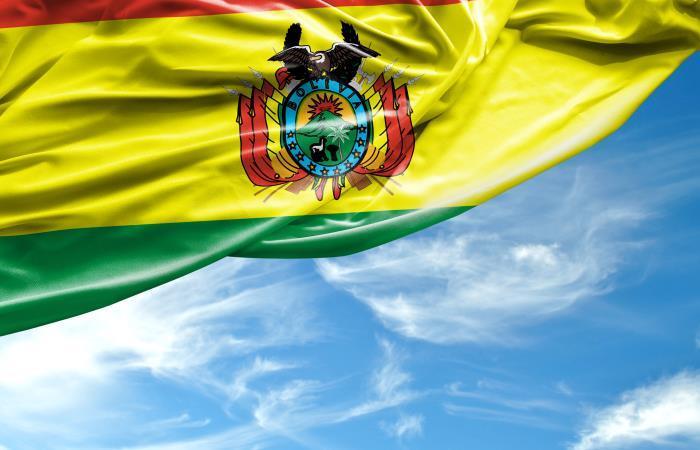 Bolivia es uno de los países con más diversidad cultural en el mundo. Fuente: Shutter Stock