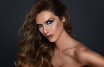 ¿Cuántas mujeres transgénero participarán en Miss Universo 2018?