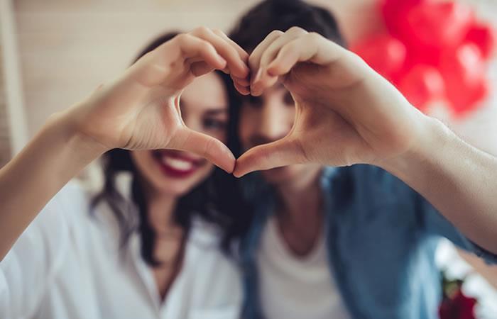 ¿Eres compatible en el amor?. Foto: Shutterstock