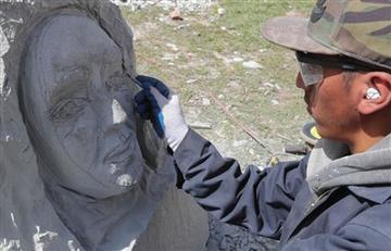 Museo recordará a héroe boliviano en el aniversario de su martirio