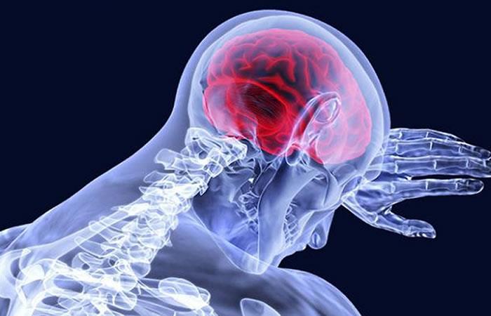 ¿El cerebro humano es capaz de predecir el futuro?