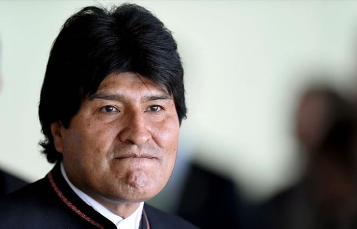 ¿Por qué el gobierno de Evo Morales florece a pesar de las críticas?