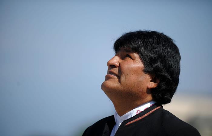 ¿Bolivia podría ser la próxima Venezuela?
