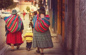 Programa de post-alfabetización registró 10.820 beneficiados en Cochabamba