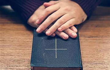 Iglesia Católica envió un cura pederasta a Bolivia