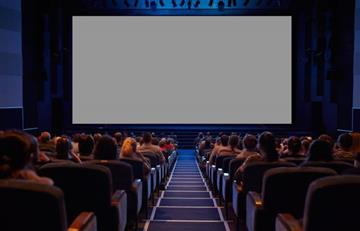 La ley que impulsa a Bolivia como escenario cinematográfico
