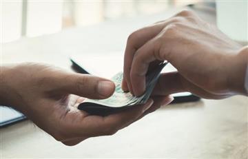 Billetera móvil: ¿qué es y cómo afecta al doble aguinaldo?