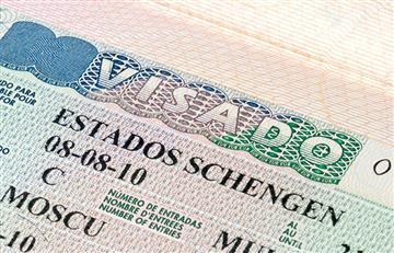 Un buen seguro, paso clave para obtener una visa Schengen