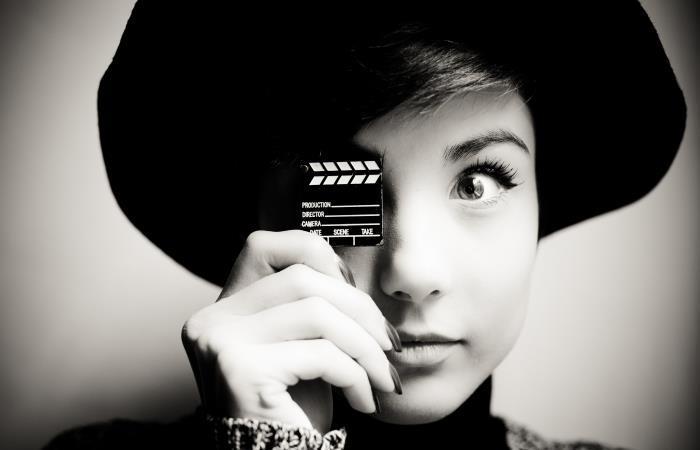 ¿Qué tan buena es la nueva Ley Cinematográfica?
