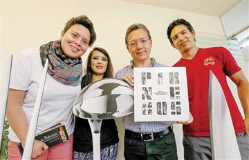 """Nuevos """"pioneros"""" de la revolución de las cocinas en Bolivia"""