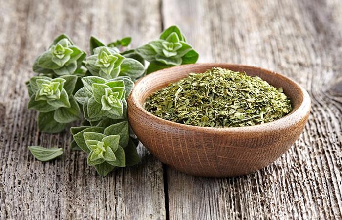 Da sabor a las comidas y sana diferentes dolores. Foto: Shutterstock