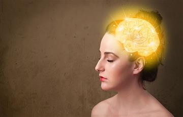 Estos alimentos pueden afectar tu cerebro