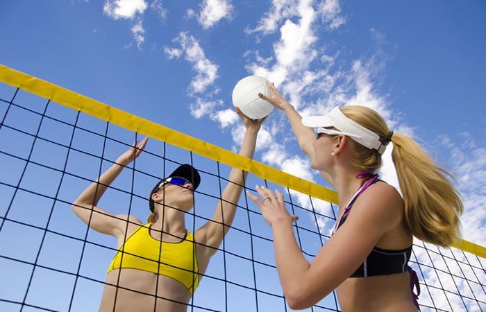 Ganadores del Torneo Navideño. Foto: Shutterstock