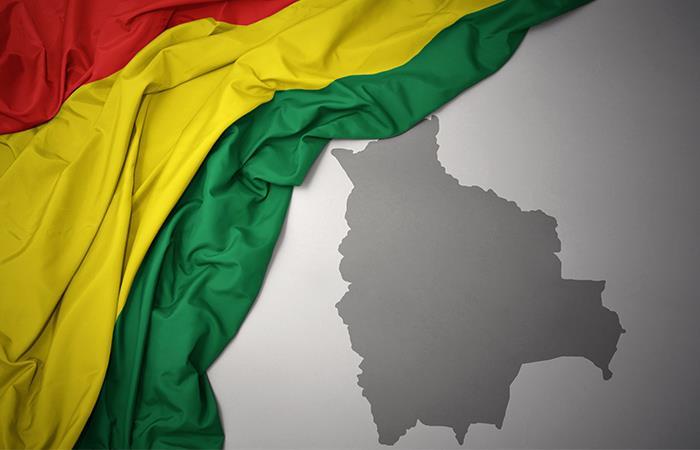 Bolivia es el país suramericano que mejor PIB registra en 2018. Foto: Shutterstock
