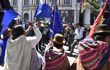 ¿Cómo Bolivia logró convertirse en un país bilingüe?