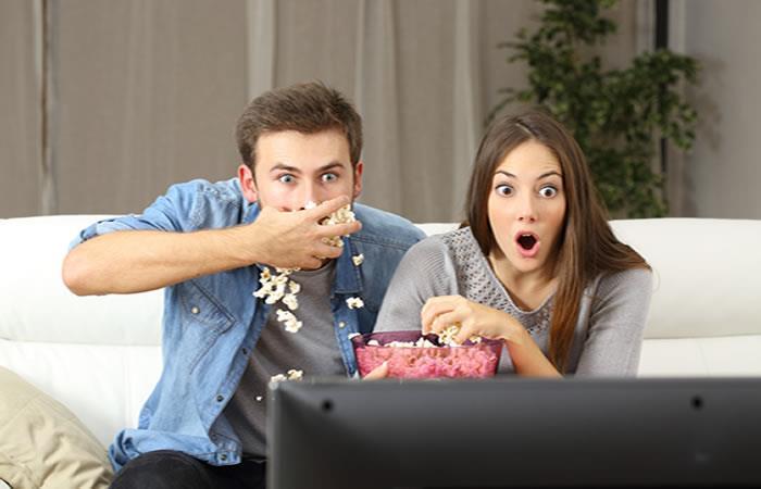 """Llegará la última temporada de la serie """"Juego de Tronos"""". Foto: Shutterstock"""