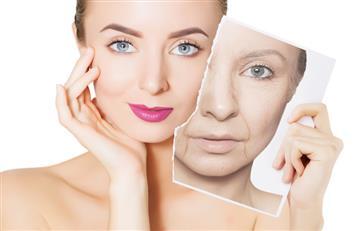 ¿Cómo mantener tu piel joven y radiante después de los 40?