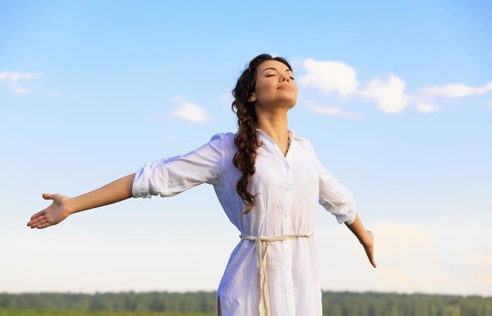 6 formas en las que viajar mejora tu salud