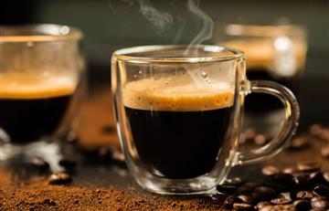 ¿Cuál es la marca líder de café en Bolivia?