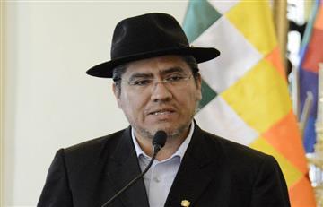Bolivia será sede de reunión de la CIDH, en este 2019