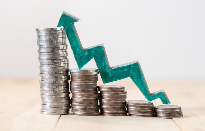 Ranking de mejores salarios mínimos en América Latina. Foto: Shutterstock