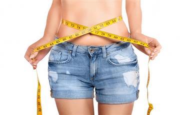 Consejos para perder peso rápidamente