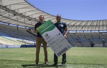 ¿Cuánto debe pagar un boliviano para asistir a la Copa América 2019?