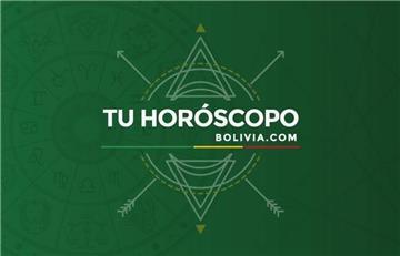 ¿Ya sabes qué te indica el horóscopo para este sábado?