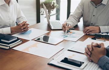 ¿Qué sectores son más rentables para invertir este 2019?