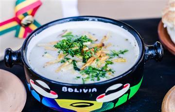 Se impulsarán las rutas gastronómicas en Bolivia