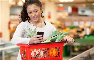 Ofertan más de 13.000 productos para comprar con 15% del segundo aguinaldo