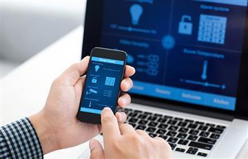 5 consejos para mantener la seguridad en tu Smartphone