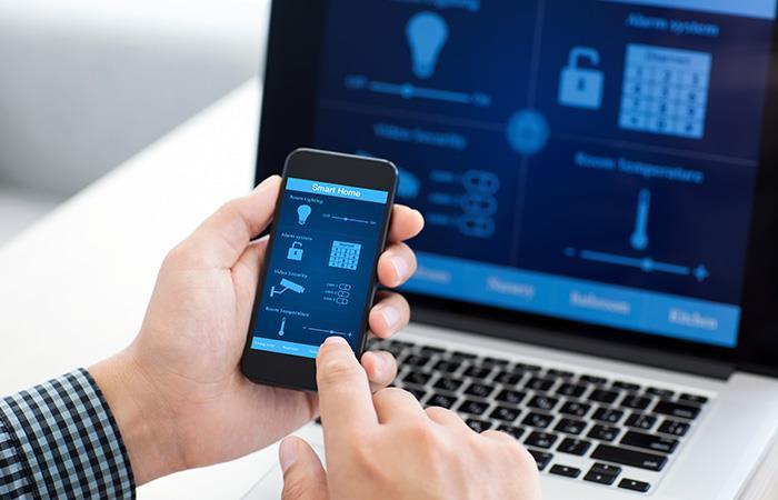 Es importante no descargar aplicaciones fuera del mercado oficial. Foto: Shutterstock