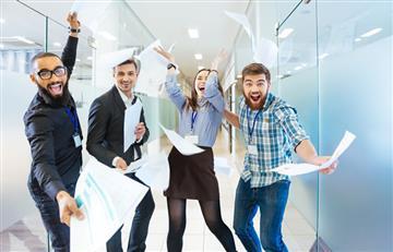 Las habilidades que los empleadores buscan en la actualidad