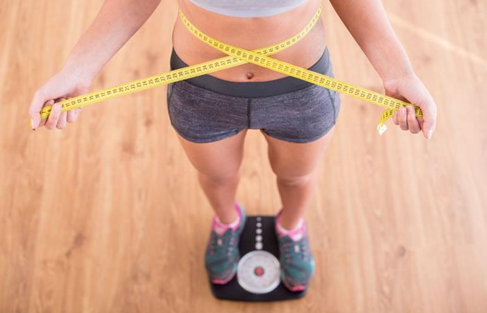 Estas razones te ayudarán a lograr tu objetivo. Foto: Shutterstock.