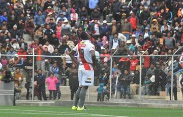 Caída de San José y Triunfo de Always Ready: así fue la segunda fecha del Torneo Apertura
