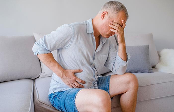 Los ritmos intestinales de cada persona son diferentes. Foto: Shutterstock