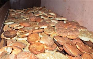 ¿Se incrementará el precio del pan?