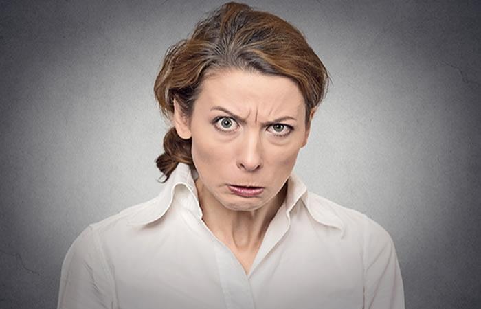 Extraña enfermedad produce celos y paranoia. Foto: Shutterstock