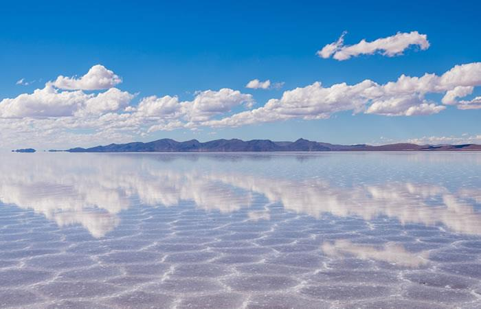Maravillas de Bolivia que deberías visitar en algún momento de tu vida. Foto: Shutterstock