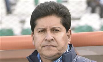 La 'verde' tiene nuevo DT para la Copa América y las eliminatorias